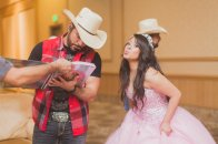 VLa Leyenda houston event planner