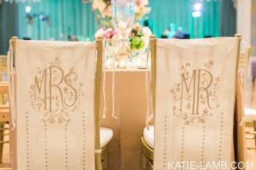 KATIE_LAMB_PHOTOGRAPHY_023