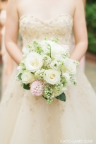 KATIE_LAMB_PHOTOGRAPHY_036