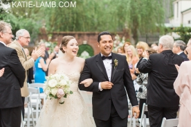 KATIE_LAMB_PHOTOGRAPHY_044